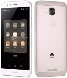 Huawei G8 Rio - 64Gb