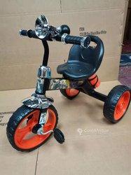 Tricycle vélo enfant