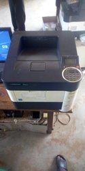Imprimante Kyocera 4200