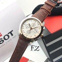 Montre Tissot chronographe
