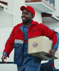 Offre d'emploi - agent de livraison