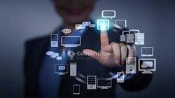 Offre d'emploi - assistant technique webmaster helpdesk