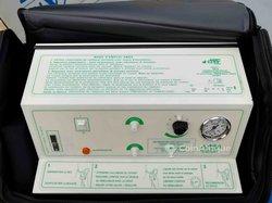 Générateur d'aérosol atomisor