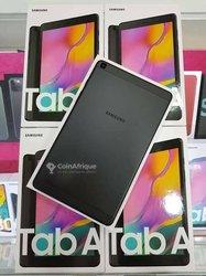 Samsung Tab A 2019 - 32Go