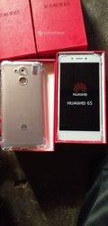 Huawei 6s - 32gigas