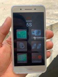 Huawei 5s - 16Gb 2Gb