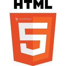 Cours HTML en ligne