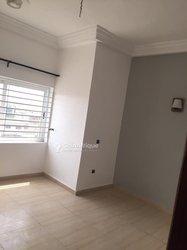 Location Appartement 2 pièces - Kpondehou