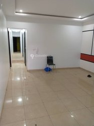 Location appartement 3 pièces - Riviera Palmeraie