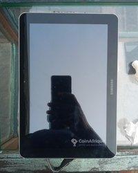 Samsung Galaxy Tab-10.1