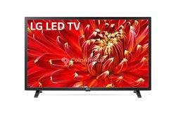TV Plasma Led LG