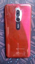 Xiaomi Redmi 8 - 32 Go