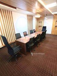 Location bureaux & commerces 30  - Point E