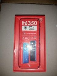 Itel IT6350