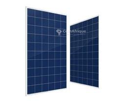 Panneau solaire - 300w