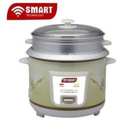Cuiseur de riz Smart Technology