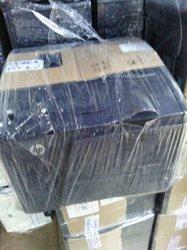 Imprimantes laser HP