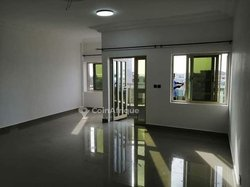 Location appartement 3 pièces à Fidjrosse