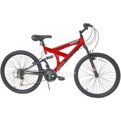 Vélo Gaunlet Next