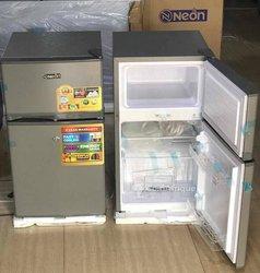 Réfrigérateur Neon Ne-fr 115