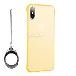 Protége Iphones