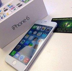 Apple iPhone 6 et 6S