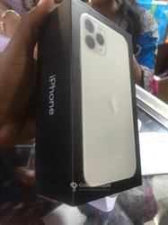 iPhone 11 Pro 512 Go