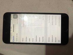 Iphone 6 - 64 Go