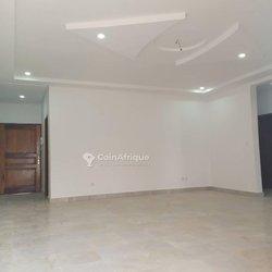 Location appartements 3 pièces - Riviera Abatta