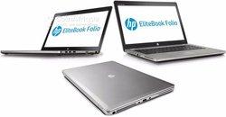 HP Folio core i5