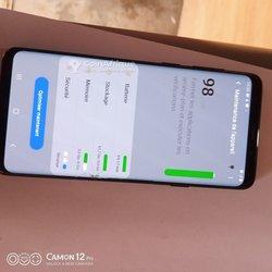 Samsung Galaxy S9 Plus -  64 Go