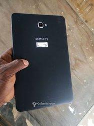 Samsung Galaxy Tab A 2016 32 Gb