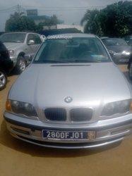 BMW 2004 2007