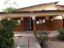 Vente villa 3 pièces - Cocotomey Gbodjè