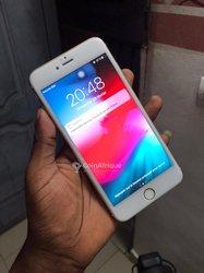 iPhone 6S+ - 64go