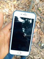 Apple iPhone 6S - 128 gigas