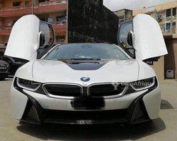 BMW M28i 2020