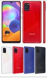 Samsung Galaxy A31 - 128Gb