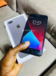 Apple iPhone 7 Plus - 32gigas