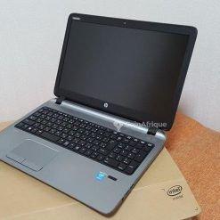 PC HP Probook 450 G2