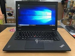PC Lenovo thinkpad l440