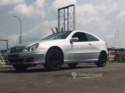 Mercedes-benz CL 2013