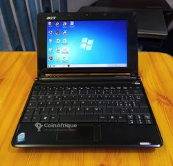PC Acer Atome