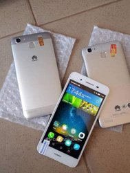 Huawei 5S 16 giga