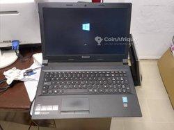 PC Lenovo B50-70 80EU core i3