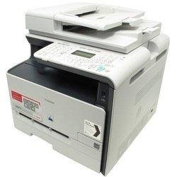 Imprimante Canon MF 8050cn