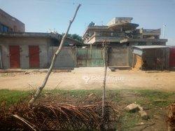 Vente villa R+1 - Cotonou