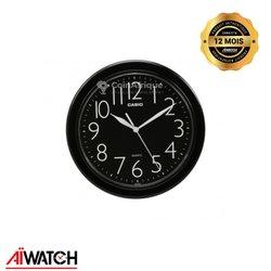 Horloge murale - Casio