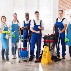 Demande d'emploi - technicien de service