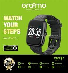 Montre connectée Oraimo  OSW-11